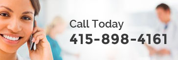 Call Today banner